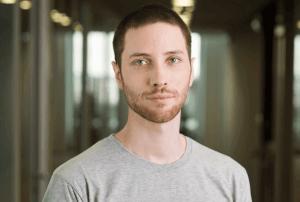 Ondrej Kubovič – Le ransomware est partout !