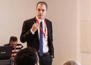ISD 2016 - Quand accueillez-vous votre DPO ?