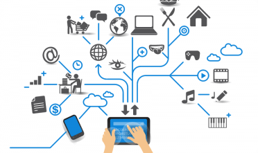 Internet of Things Convention Europe 2016, le 8 juin