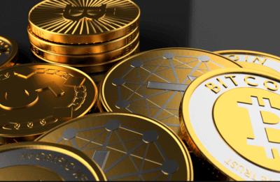 Bitcoins : Bitstamp, première plate-forme régulée