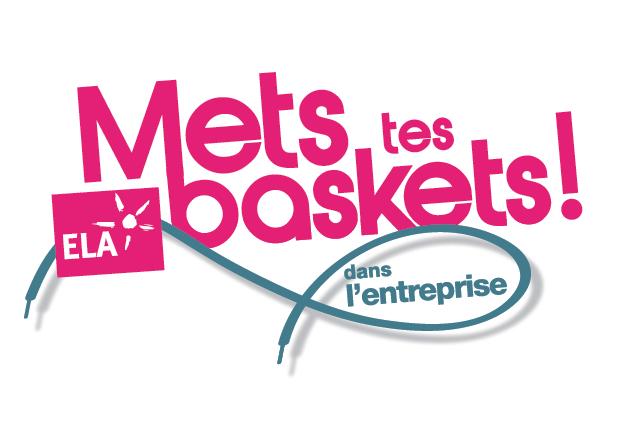 «Mets tes baskets», le 10 juin 2016 à Luxembourg !