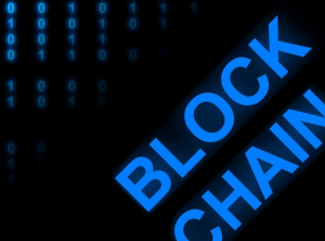 IBM sécurise la blockchain pour la banque