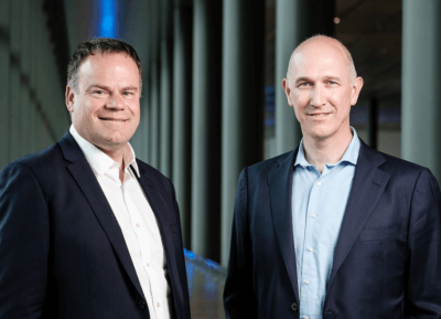 Proximus Luxembourg,  convergence et innovation