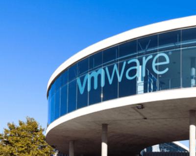 Le marché de la virtualisation a son sommet
