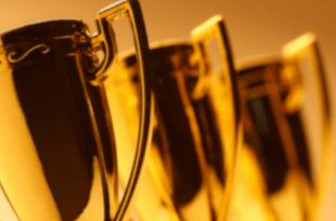 DataCloud 2016 Awards EMEA : EBRC déjà nominé !