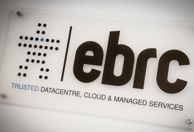 EBRC réalise une croissance de 19% en 2015
