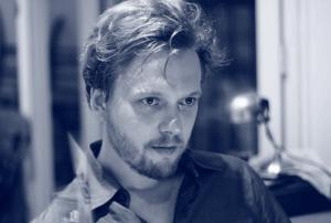 Arthur De Grave – Economie collaborative, fin de vie !