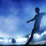 ICT Spring 2016 - Plus de victoire sportive sans technologie !