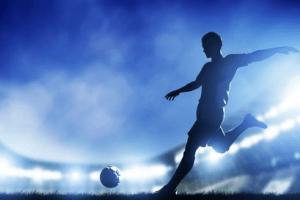 ICT Spring 2016 - Sport et techno
