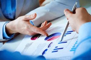 CFO et CIO : coordination plus étroite