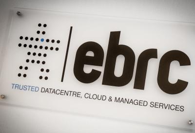 EBRC réalise une croissance de 15% en 2015