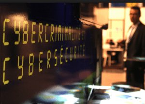 Cybersécurité : 77% des entreprises «pas préparées»