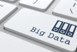 Big data : les conditions du succès