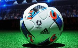 Euro 2016 : comment anticiper les arnaques