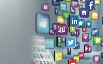 Gestion d'actifs : le poids des réseaux sociaux