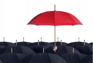 90% des assureurs redoutent la concurrence des InsurTechs