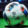 Euro 2016 : comment anticiper les arnaques. Quatre conseils de Trend Micro.