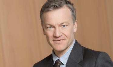 TERALINK Solutions (Cliff Konsbrucht) met en avant ses atouts : des accords de roaming exceptionnels, de la flexibilité et de l'agilité.