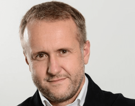 Emmanuel Olivier – Optimisez le traitement des commandes !