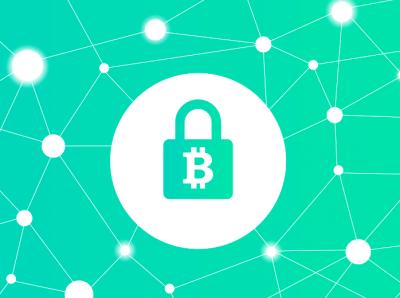Blockchain : on y pense, mais sans agir