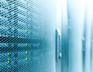 Le data center en mode SDDC