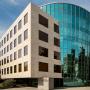 Le nouvel espace E-Banking de la Banque de Luxembourg propose une expérience digitale inédite à ses clients