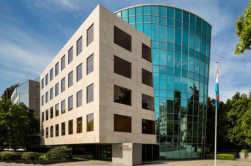 Banque de Luxembourg : expérience digitale inédite