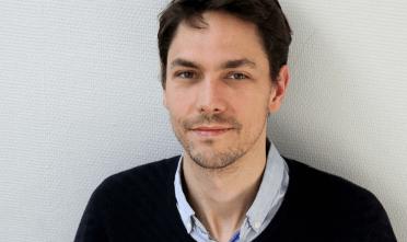 Yann-Claude Philippot (SQLI) - Cap sur le commerce conversationnel