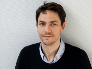 Yann-Claude Philippot - Cap sur le commerce conversationnel