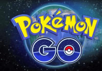 Le super business des Pokémon GO