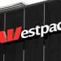 Au classement des meilleures applications mobiles bancaires mondiales en 2016, la banque australienne Westpac arrive en tête du classement Forrester