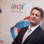 En lançant LU-CIX 2.0 (Claude Demuth), l'association de promotion de l'Internet au Luxembourg s'est professionnalisée.