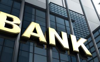 Les hackers ciblent d'abord les petites institutions financières
