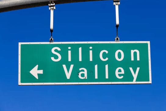Etix Everywhere fait son show dans la Silicon Valley !