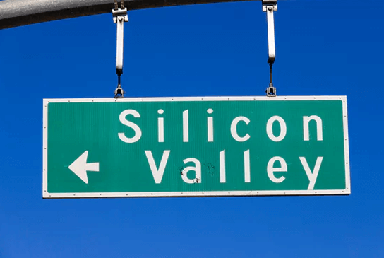 Etix Everywhere fait son show dans la Silicon Valley !