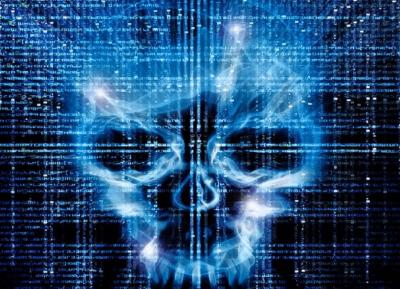 Cyber-attaques : les gouvernements de plus en plus ciblés