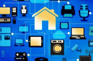 L'IoT attire et inquiète, sécurité en suspens
