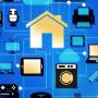 L'IoT attire et inquiète, sécurité en suspens selon G-Data