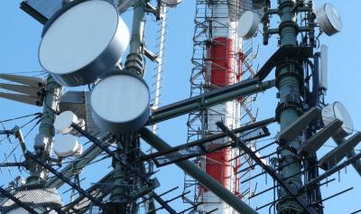 Les cybercriminels recrutent chez les opérateurs télécoms