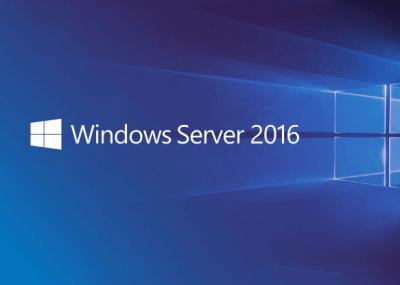 Microsoft : la promo pour détourner les clients de VMware
