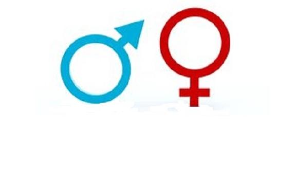 Apps : les femmes plus exigeantes que les hommes !