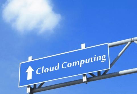 Le cloud hybride attire autant qu'il fait encore peur
