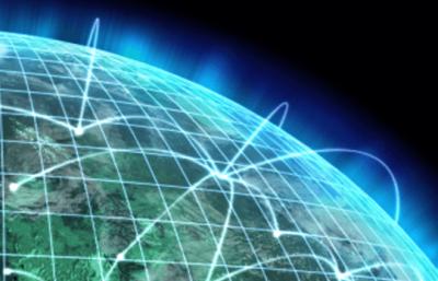 LU-CIX lance datacenters-in-europe.com