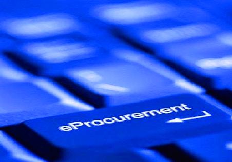Basware encourage l'e-procurement en mode collaboratif