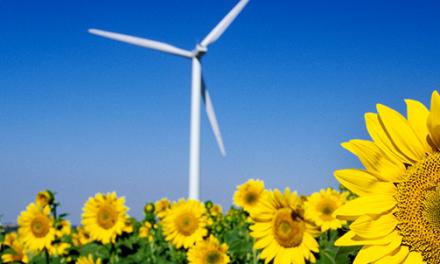 Energy by JOIN, l'énergie en plus des télécoms