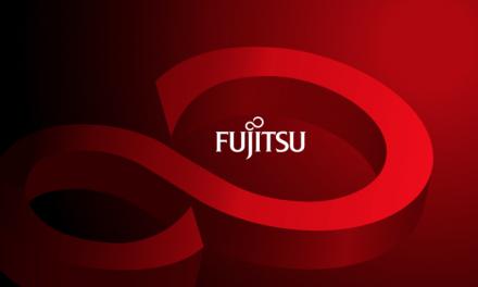 Du Lenovo dans les futurs PC de Fujitsu