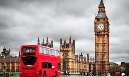 Alliance entre le londonien Volta et le luxembourgeois LuxConnect