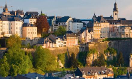 Dépenses IT : plus pour le Luxembourg, estime Gartner