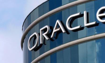 Oracle Cloud@Customer : le cloud public derrière votre firewall !