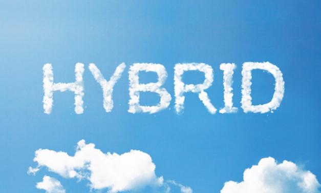 Le cloud hybride vu par System Solutions